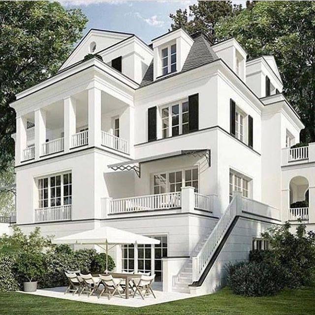 117 best ev mansion ( konak images on Pinterest   Future house ...