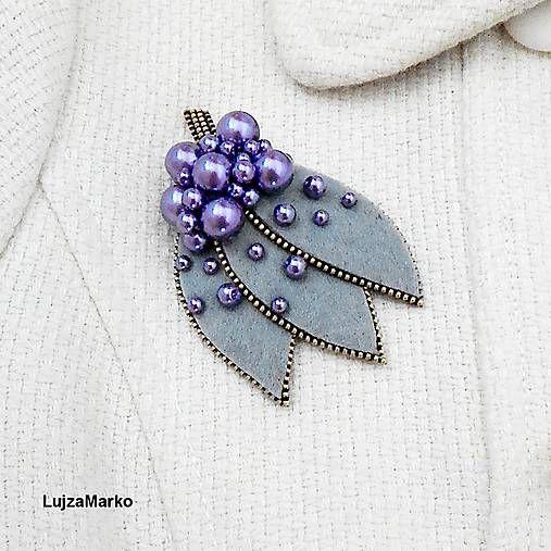 LujzaMarko / Lotosový kvet