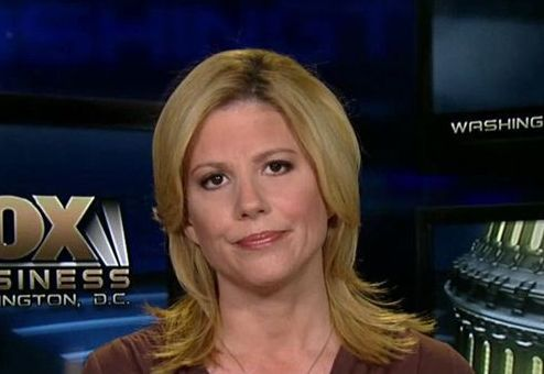 Democrat Kirsten Powers Calls ObamaCare Delays Unconstitutional Facebook Twitter Email  Mike Miller | On 17, Feb 2014  Fox News Contributor ...