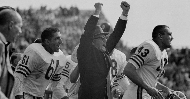 The 10 oldest NFL Teams.  With the Super Bowl not played until 1967 and the NFL-AFL merger not taking place until 1970 to form the NFL in its current form, some fans may not realize that the NFL originally was formed in 1920.