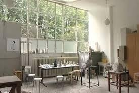 「artist atelier」の画像検索結果