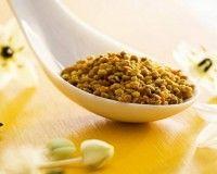 Benefícios do pólen de abelha