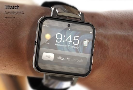 Watches: Gadgets, Technology, Stuff, Smart Watch, Apples, Things, Products, Watches