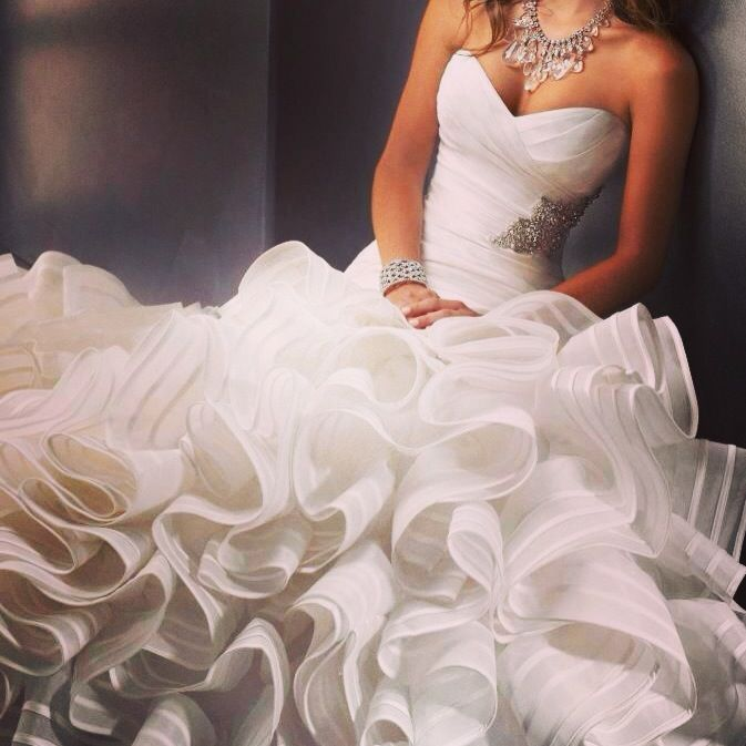 1000 Images About Southern Belles Wedding Ideas And Themes On Pinterest