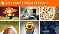 Art Center College of Design
