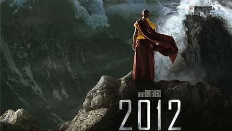 2012 Le film de Roland Emmerich, avec Amanda Peet, John Cusak, Danny Glover. La prophétie maya a été examinée, discutée,…