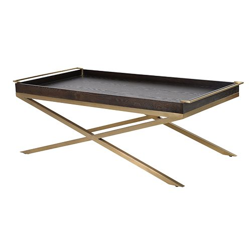 "Coffee Table Tray Gold: 32 Best ""Black Trays"" Images On Pinterest"
