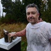 Hugh Simpson by Ontario AgCast on SoundCloud