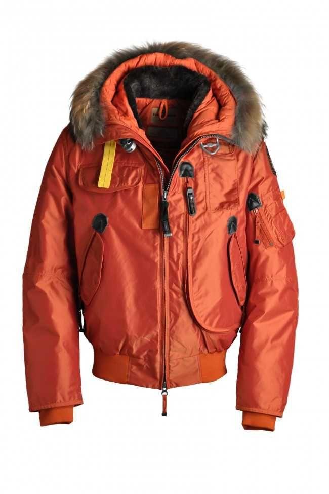 Buy parajumpers jacket, Parajumpers Online Shop|Parajumpers Outlet|parajumpersonlineshop.com