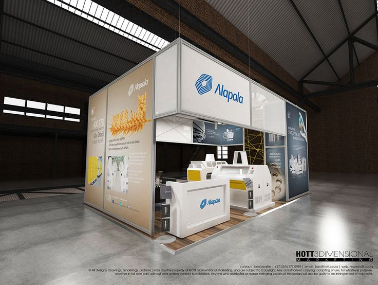 Exhibition Stall Design Octanorm : Best images about stall in maxima system on pinterest