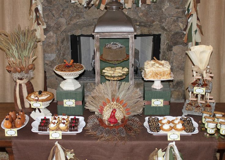 40 Best Chocolate Buffets Images On Pinterest