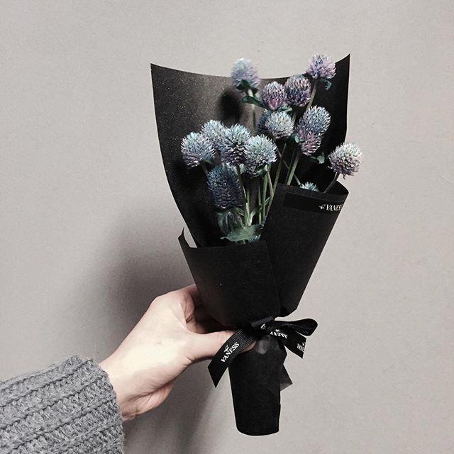This is J | flora | thisisj.com | floral inspiration