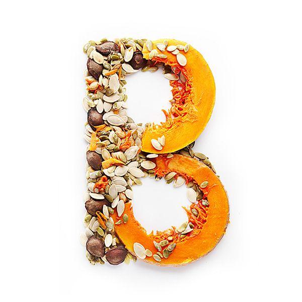 Vitamins | Andy Diak