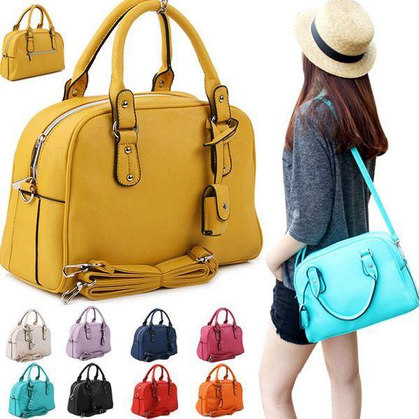 Korea Premium Bag Shopping Mall [COPI] copi handbag no. G18266 / 42.62USD  #bag #leatherbag #special #totebag #crossbag