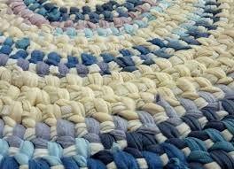 Resultado de imagen para agujas grandes para tejer hechas artesanales