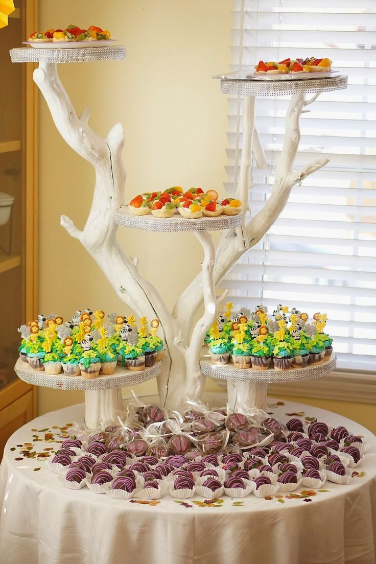 Best 25+ Lion king party ideas on Pinterest | Lion king birthday, Safari  party and Jungle party