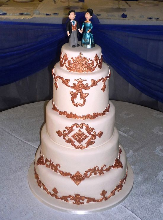 asian wedding cakes west london 64 best wedding cakes by cakes images on 10880