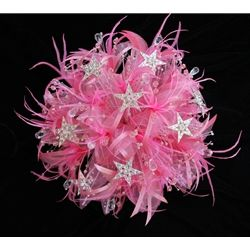 17 Best Images About Quinceanera Flowers Ramos On