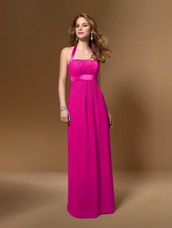 @Heidi Musser this is pretty close to my pink