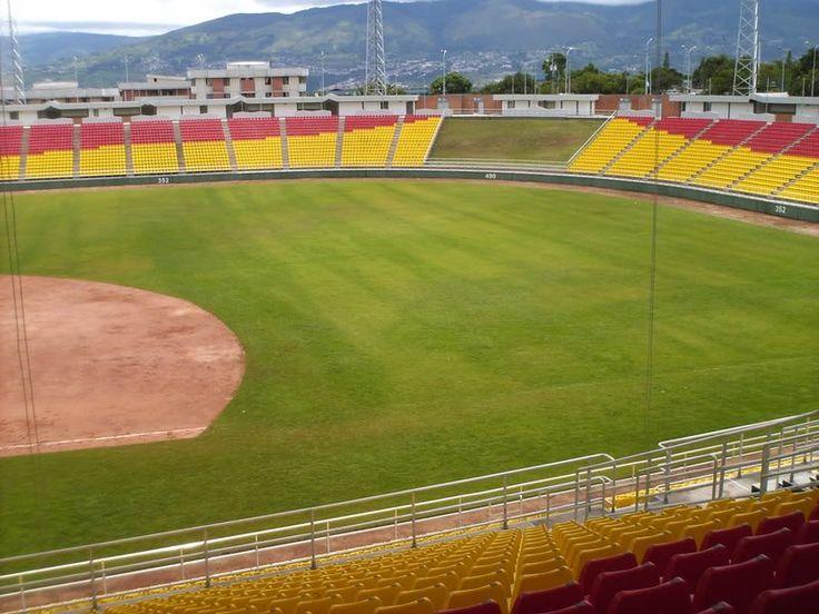 San Cristobal - Tachira