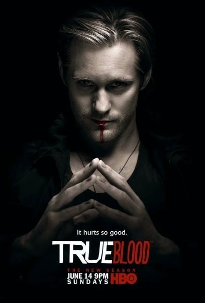 True Blood http://media-cache7.pinterest.com/upload/33777065924779239_WmIHnGYx_f.jpg shanlee80 favorite things