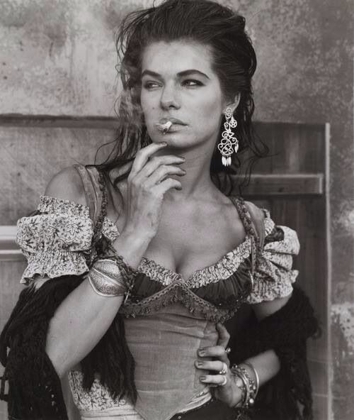 @tinapicardphoto Photo Shoot Contest Entry – http://www.tinapicard.com/win-a-free-photo-shoot anche questa Gipsy style