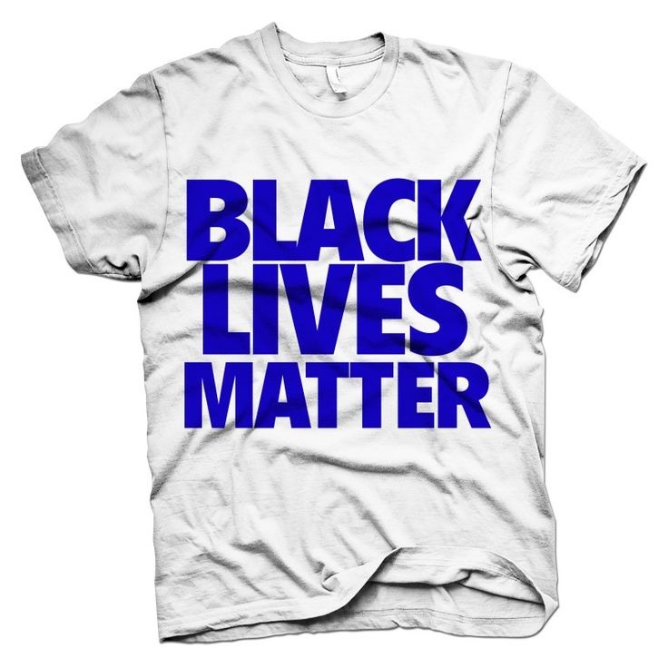 Phi Beta Sigma Black Lives Matter