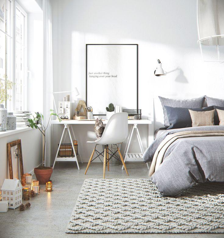 Best 25+ Condo interior design ideas on Pinterest   Condo interior ...