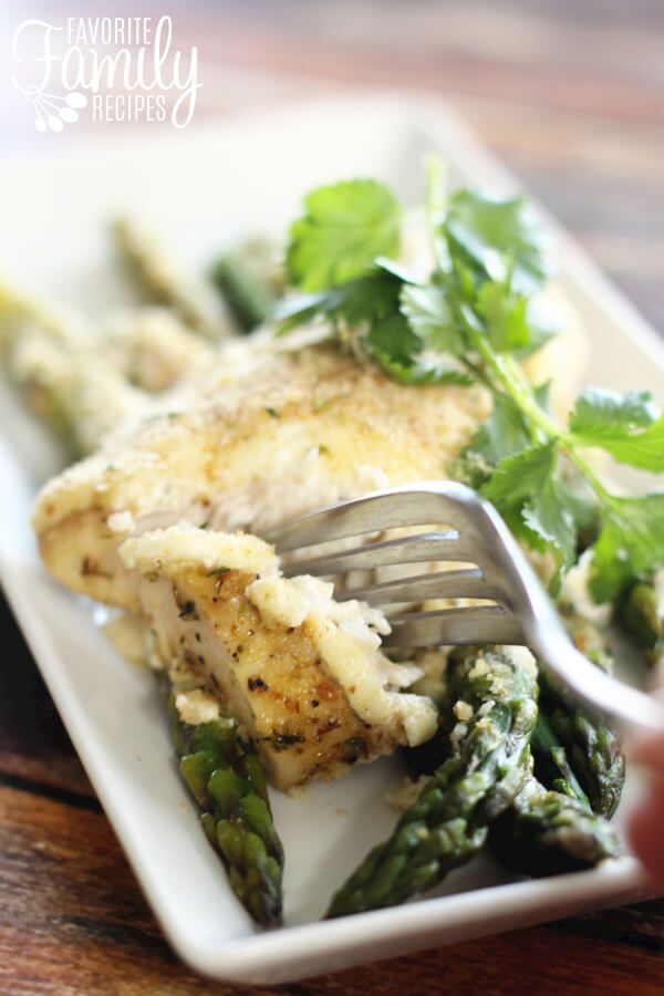 This is the best baked mahi mahi recipe EVER.. I would even go as far to say this the best FISH recipe ever. It is THAT good!
