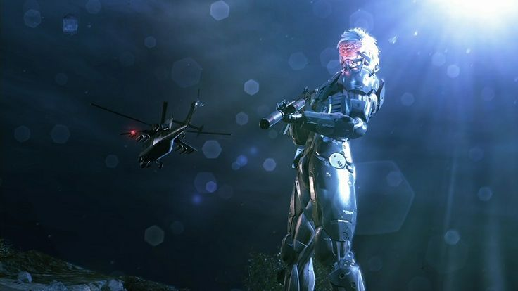 MGS V: Ground Zeroes Gets Microsoft Exclusive Mission, New Screens and Trailers | Entertainment Buddha