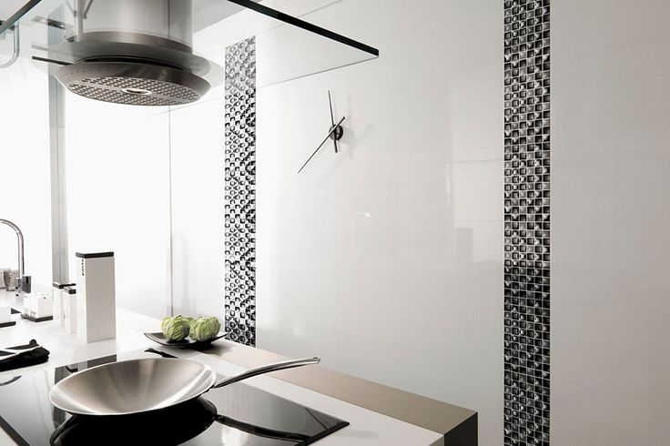 78 Images About Porcelanosa Floor Kitchen And Bathroom