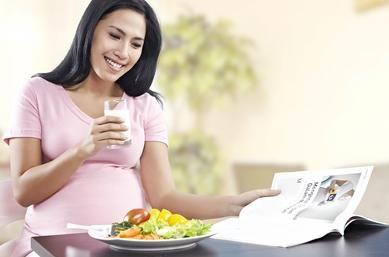 Gastritis Saat Hamil