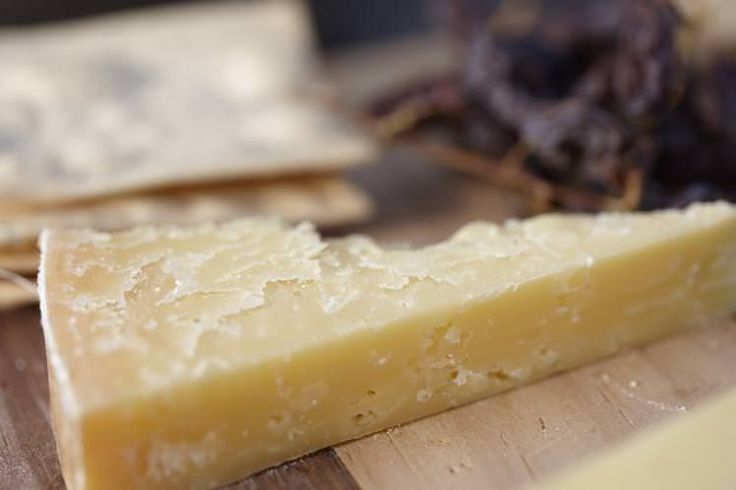 Listen up, cheese lovers – we'll let you in on one of Australia's best-kept secrets