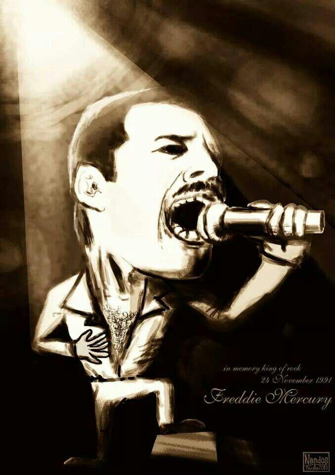 Let's sing  #SketchOn