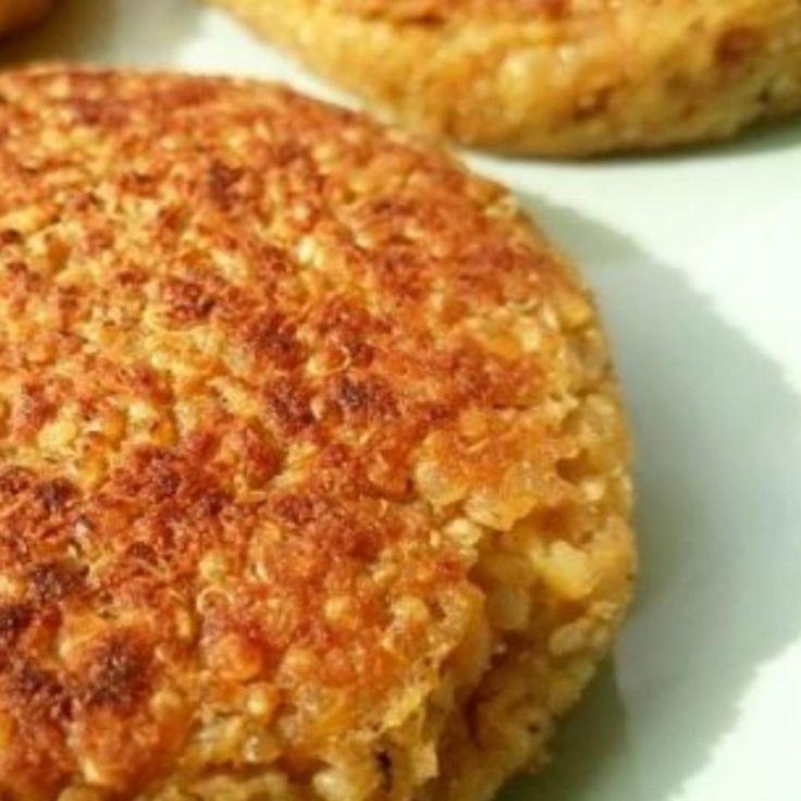 Ceviche, Quinoa Salad Recipes, Healthy Recipes, Healthy Food, Quinoa Burgers, Quinoa Bowl, How To Cook Quinoa, Sin Gluten, Macaroni And Cheese