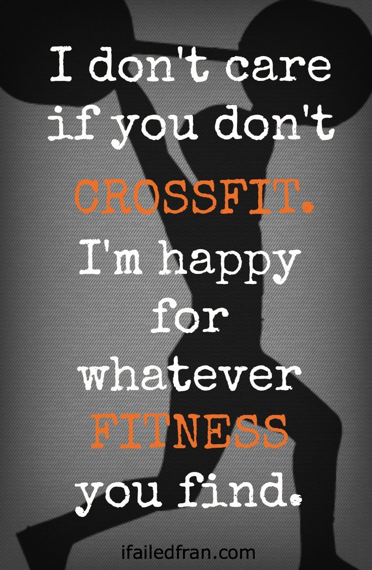 Crossfit Quotes 244 Best Motivation Images On Pinterest  Crossfit Motivation
