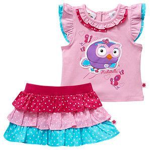 Rosey Kids - Giggle and Hoot Hootabelle Set , $20.00 (http://www.roseykids.com.au/giggle-and-hoot-hootabelle-set/)