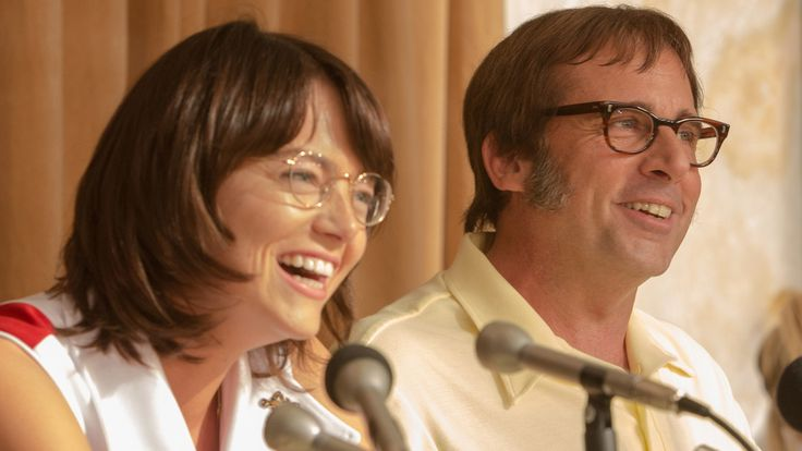 Battle of the Sexes | Movie & TV Shows Putlocker