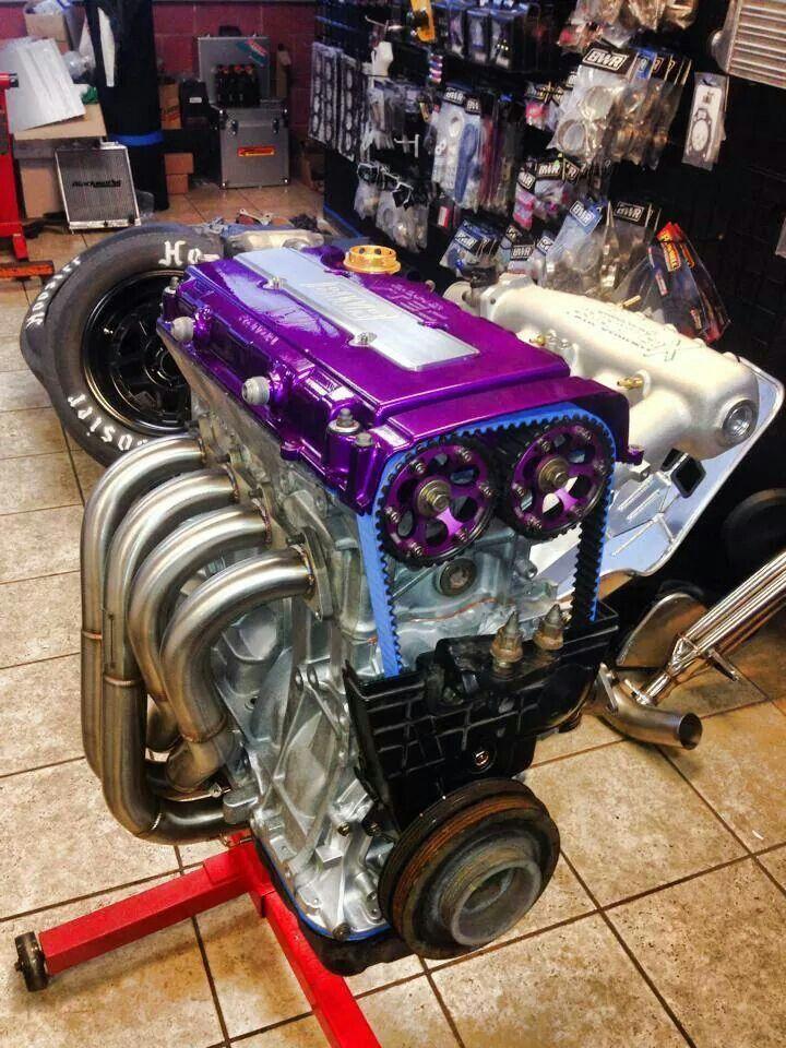 specifications horizontal engines honda gx lb crankshaft