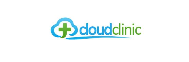 health-medical-cloud-logo.jpg (610×200)