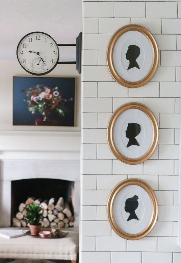 Wall Decor Of Trees Shutter Wall Decor Horizontal Mickey Mouse Clubhouse Wall Decor Large Gold Wall Decor Funn Diy Wall Art Diy Decor Projects Diy Art Projects
