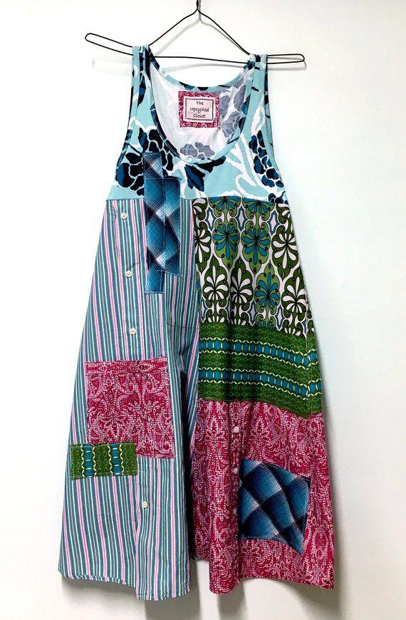877419e259 Boho Gypsy Sundress