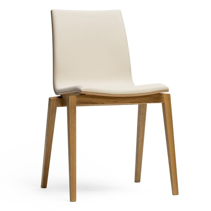 Chair Stockholm 313 | TON a.s. - hancrafted for generations