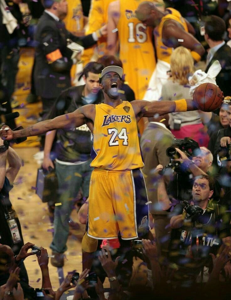 Nba Championship In 2020 Lakers Kobe Bryant Kobe Bryant Wallpaper Kobe Bryant Nba
