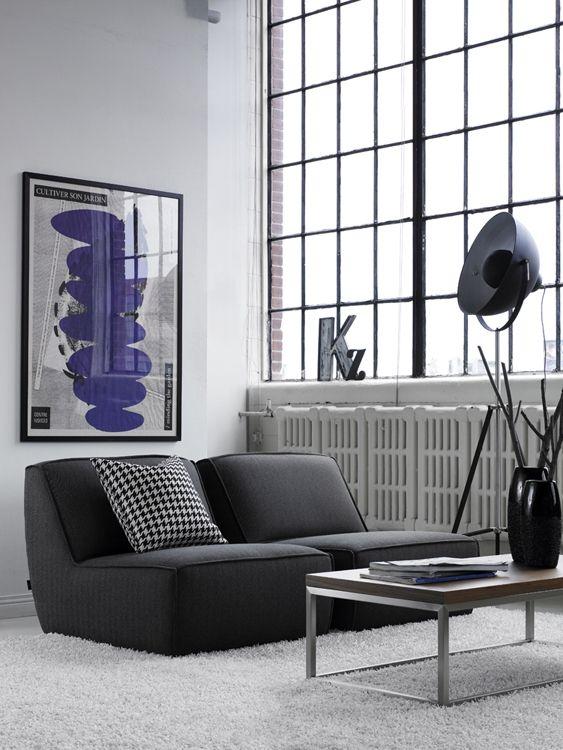 Cove Chair   G-Romano