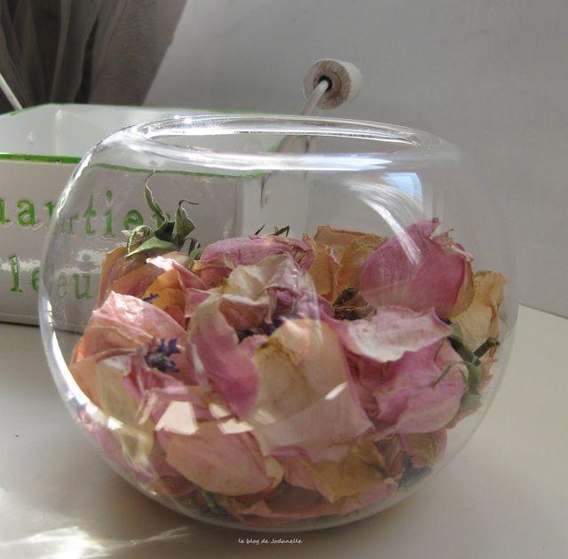 les 25 meilleures id 233 es de la cat 233 gorie fleurs s 233 ch 233 es sur fleurs s 232 ches salle de