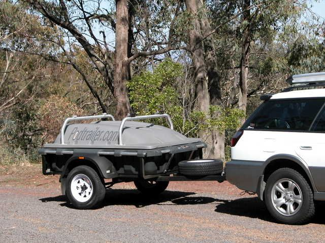australian built pod trailer subaru outback subaru outback forums subaru subaru. Black Bedroom Furniture Sets. Home Design Ideas