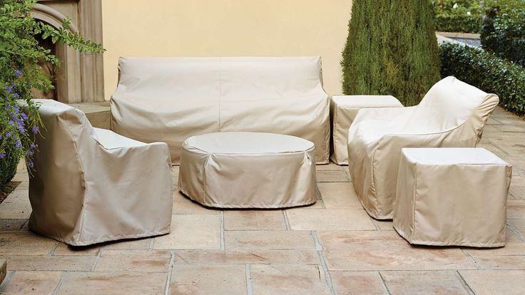 Sanibel Sofa Covers | consider these covers!!!