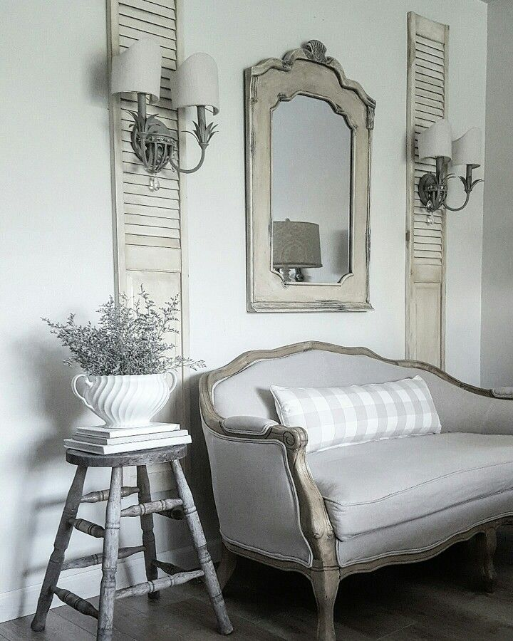 Pinterest Country Home Decorating Ideas: 25+ Best Ideas About French Country Chairs On Pinterest