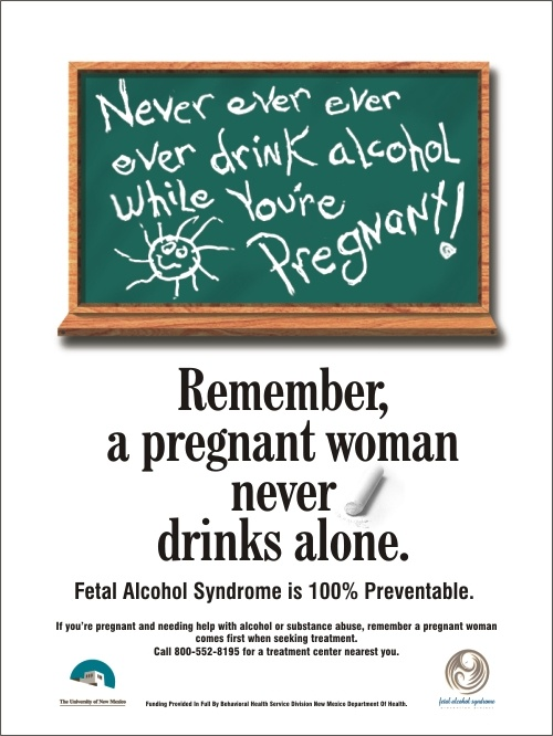 fetal alcohol syndrome 3 essay He has published over 100 scholarly papers  diagnostic guide for fetal alcohol syndrome and related conditions: the 4-digit diagnostic code 2nd edition university of washington press.